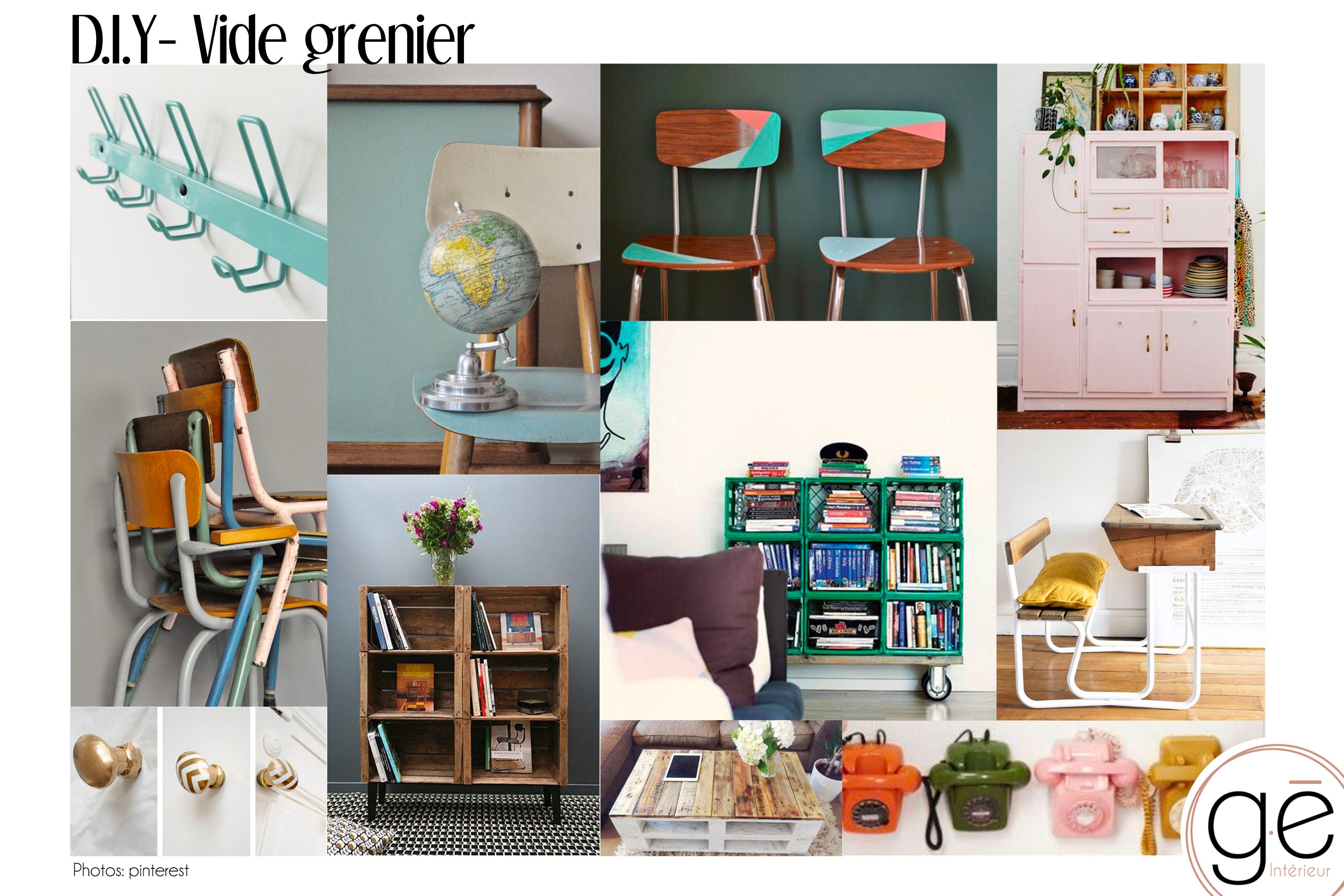juin 2017 glawdys edinval int rieur. Black Bedroom Furniture Sets. Home Design Ideas